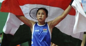 Sarita Devi, Brig. PKM Raja, IBC, 2016 Indian Super League Season, Abdul Monayem, Ashok Dinda, Champions League Schedule, Champions League T20, Cricket News India, Cricket News Live, Current Sports News, Current Sports News Headlines, England India Match, England India Test Match, England India Test Series, English Premier League Winners, Indian Cricket News, Indian Super League Table, Latest Indian Sports News, Mohammed Shami, Paralympics News, Sports News Today Headlines, team India, Today's Cricket News, Today's Football News, Today's Sports News, 2014 Incheon Asian Games , Glasgow 2014 Commonwealth Games, Virat Kohli, World Chess Championship 2016 —