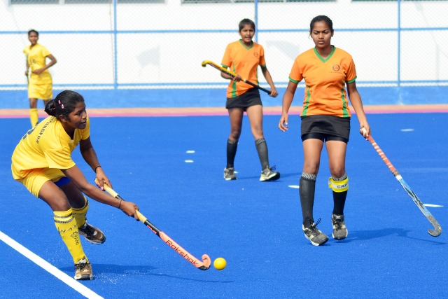 7th Sub Junior National Hockey Championship 2017, Women's Hockey, Hockey India, Mahela Jayawardene, Marylebone Cricket Club, 2016 Indian Super League Season, Anurag Thakur, BCCI, Champions League Schedule, Champions League T20, Cricket News India, Cricket News Live, Current Sports News, Current Sports News Headlines, England India Match, England India Test Match, England India Test Series, English Premier League Winners, Indian Cricket News, Indian Super League Table, Latest Indian Sports News, Law, Lodha Commission, Paralympics News, Perjury, Sports News Today Headlines, Today's Cricket News, Today's Football News, Today's Sports News, World Chess Championship 2016, news headlines of sports, current sports news, hockey india, news headlines of sports, latest news, live cricket score,news, cricket score, ball by ball, latest news, latest news india,sports news, www.sports, live score, ipl, isl,football, soccernet, score, Top 10 Sports, Top 15 Most Popular Sports Websites, Top 5 Most Popular Sports Websites, Most Popular Sports Websites, goals,MCC, Sangakkara, MCC Honorary Life Membership, Muttiah Muralitharan, Chaminda Vaas