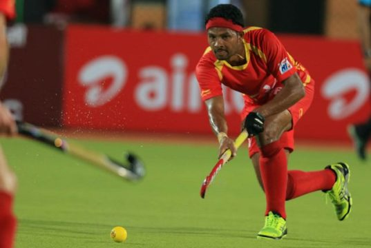 Hockey India League, Birendra Lakra , Kothajit Singh, Fergus Kavanagh, Timothy Deavin, Vikramjit Singh , Simranjeet Singh, Ranchi Rays, Asian Champions Trophy,Mahela Jayawardene, Marylebone Cricket Club, 2016 Indian Super League Season, Anurag Thakur, BCCI, Champions League Schedule, Champions League T20, Cricket News India, Cricket News Live, Current Sports News, Current Sports News Headlines, England India Match, England India Test Match, England India Test Series, English Premier League Winners, Indian Cricket News, Indian Super League Table, Latest Indian Sports News, Law, Lodha Commission, Paralympics News, Perjury, Sports News Today Headlines, Today's Cricket News, Today's Football News, Today's Sports News, World Chess Championship 2016, news headlines of sports, current sports news, hockey india, news headlines of sports, latest news, live cricket score,news, cricket score, ball by ball, latest news, latest news india,sports news, www.sports, live score, ipl, isl,football, soccernet, score, Top 10 Sports, Top 15 Most Popular Sports Websites, Top 5 Most Popular Sports Websites, Most Popular Sports Websites, goals,MCC, Sangakkara, MCC Honorary Life Membership, Muttiah Muralitharan, Chaminda Vaas