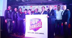 Haryana Hammers, UP Dangal, Geeta Phogat, Babita Kumari, Maria Mamashuk, Elitsa Yankova, Abdusalam Gadisov, Amit Dahiya, PWL-2, Pro Wrestling League, Mahela Jayawardene, Marylebone Cricket Club, 2016 Indian Super League Season, Anurag Thakur, BCCI, Champions League Schedule, Champions League T20, Cricket News India, Cricket News Live, Current Sports News, Current Sports News Headlines, England India Match, England India Test Match, England India Test Series, English Premier League Winners, Indian Cricket News, Indian Super League Table, Latest Indian Sports News, Law, Lodha Commission, Paralympics News, Perjury, Sports News Today Headlines, Today's Cricket News, Today's Football News, Today's Sports News, World Chess Championship 2016, news headlines of sports, current sports news, hockey india, news headlines of sports, latest news, live cricket score,news, cricket score, ball by ball, latest news, latest news india,sports news, www.sports, live score, ipl, isl,football, soccernet, score, Top 10 Sports, Top 15 Most Popular Sports Websites, Top 5 Most Popular Sports Websites, Most Popular Sports Websites, goals,MCC, Sangakkara, MCC Honorary Life Membership, Muttiah Muralitharan, Chaminda Vaas
