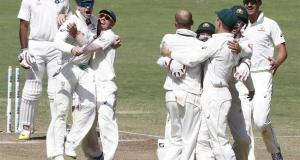 Steve O'Keefe, Steven Smith, Pune Test, India versus Australia, Virat Kohli versus Steve Smith, O`Keefe, run by run, ball by ball, CricketCrunch, Latest Cricket News, Current Cricket News, Cricket News Headlines, Cricket News Live, Live Cricket Scores, Cricket Scores, Virat Kohli, Ravichandran Ashwin, Ravindra Jadeja, Cheteshwar Pujara,