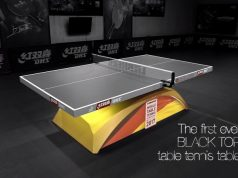 Double Happiness,DHS, ITTF, Liebherr 2017 World Table Tennis Championships, Ma Long, Ding Ning, Xu Xin, Zhang Jike, Zhu Yuling, Liu Shiwen, Yang Haeun, Latest Table Tennis News, Latest ITTF News, current ITTF News, current Table Tennis News