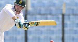 Proteas, Cricket South Africa, Russell Domingo, South Africa vs New Zealand, Quinton de Kock, Latest Cricket news, Current Cricket News, Cricket News live, Cricket news headline