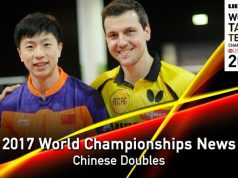 Ma Long, Timo Boll, 2017 ITTF World Championships, Liebherr 2017 World Table Tennis Championships, Indian Cricket News, Cricket News Live, Paralympics News, Today's Sports News, Today's Cricket News, Latest Indian Sports News, Current Sports News Headlines, Sports News Today Headlines, Current Sports News, Cricket News India, live cricket score, cricket schedule, live cricket match, cricket highlights, india cricket, cricket update, latest sports news football, indian football live score, football headlines today, sports news, sports scores, latest sports news, sports news today, sports update, news sports, sports websites, sports news headlines, sports headlines, daily news sports, current sports news, breaking sports news, today's sports news headlines, recent sports news, live sports news, local sports news, best sports website, sports news football, us open tennis, hockey scores, basketball games, rugby scores, boxing news, formula 1,latest sports news football, livescore tennis, hockey news, basketball teams, rugby results, boxing results, formula 1 news, indian football live score, tennis scores, the hockey news, basketball schedule, wales rugby, latest boxing news, formula 1 schedule, indian football latest news, tennis live scores, nhl hockey, basketball news, live rugby scores, boxing news now, formula 1 online, sport update football, tennis results, hockey playoffs, basketball articles, rugby fixtures, boxing match today, formula 1 results, latest indian football news, tennis news, nhl hockey scores, sports news basketball, rugby news, boxing news results, formula 1 racing, football headlines today, live score tennis, hockey teams, basketball news today, latest rugby scores, boxing results today, formula one news, world sports news football, tennis players, hockey standings, basketball updates, rugby matches today, boxing news update, formula one schedule, latest sports news for football, latest tennis scores, hockey schedule, news basketball, rugby highlights, today boxing matches, formula f1, breaking sports news football, tennis scores live, hockey stats, basketball headlines, rugby score update, latest world boxing news, formula 1 teams