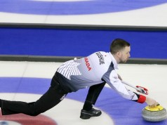 World Men's Curling Championship 2017, Men's Curling, Niklas Edin, Marcel Rocque, Yusuke Morozumi,Brad Gushue, Indian Cricket News, Cricket News Live, Paralympics News, Today's Sports News, Today's Cricket News, Latest Indian Sports News, Current Sports News Headlines, Sports News Today Headlines, Current Sports News, Cricket News India, live cricket score, cricket schedule, live cricket match, cricket highlights, india cricket, cricket update, latest sports news football, indian football live score, football headlines today, sports news, sports scores, latest sports news, sports news today, sports update, news sports, sports websites, sports news headlines, sports headlines, daily news sports, current sports news, breaking sports news, today's sports news headlines, recent sports news, live sports news, local sports news, best sports website, sports news football, us open tennis, hockey scores, basketball games, rugby scores, boxing news, formula 1,latest sports news football, livescore tennis, hockey news, basketball teams, rugby results, boxing results, formula 1 news, indian football live score, tennis scores, the hockey news, basketball schedule, wales rugby, latest boxing news, formula 1 schedule, indian football latest news, tennis live scores, nhl hockey, basketball news, live rugby scores, boxing news now, formula 1 online, sport update football, tennis results, hockey playoffs, basketball articles, rugby fixtures, boxing match today, formula 1 results, latest indian football news, tennis news, nhl hockey scores, sports news basketball, rugby news, boxing news results, formula 1 racing, football headlines today, live score tennis, hockey teams, basketball news today, latest rugby scores, boxing results today, formula one news, world sports news football, tennis players, hockey standings, basketball updates, rugby matches today, boxing news update, formula one schedule, latest sports news for football, latest tennis scores, hockey schedule, news basketball, rugby highlights, today boxing matches, formula f1, breaking sports news football, tennis scores live, hockey stats, basketball headlines, rugby score update, latest world boxing news, formula 1 teams