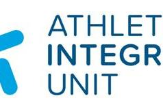 Athletics Integrity Unit, AIU, IAAF, Sebastian Coe, David Howman, IAAF Ethics Board, World Anti-Doping Agency, WADA, Indian Cricket News, Cricket News Live, Paralympics News, Today's Sports News, Today's Cricket News, Latest Indian Sports News, Current Sports News Headlines, Sports News Today Headlines, Current Sports News, Cricket News India, live cricket score, cricket schedule, live cricket match, cricket highlights, india cricket, cricket update, latest sports news football, indian football live score, football headlines today, sports news, sports scores, latest sports news, sports news today, sports update, news sports, sports websites, sports news headlines, sports headlines, daily news sports, current sports news, breaking sports news, today's sports news headlines, recent sports news, live sports news, local sports news, best sports website, sports news football, us open tennis, hockey scores, basketball games, rugby scores, boxing news, formula 1,latest sports news football, livescore tennis, hockey news, basketball teams, rugby results, boxing results, formula 1 news, indian football live score, tennis scores, the hockey news, basketball schedule, wales rugby, latest boxing news, formula 1 schedule, indian football latest news, tennis live scores, nhl hockey, basketball news, live rugby scores, boxing news now, formula 1 online, sport update football, tennis results, hockey playoffs, basketball articles, rugby fixtures, boxing match today, formula 1 results, latest indian football news, tennis news, nhl hockey scores, sports news basketball, rugby news, boxing news results, formula 1 racing, football headlines today, live score tennis, hockey teams, basketball news today, latest rugby scores, boxing results today, formula one news, world sports news football, tennis players, hockey standings, basketball updates, rugby matches today, boxing news update, formula one schedule, latest sports news for football, latest tennis scores, hockey schedule, news basketball, rugby highlights, today boxing matches, formula f1, breaking sports news football, tennis scores live, hockey stats, basketball headlines, rugby score update, latest world boxing news, formula 1 teams