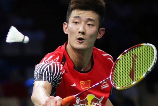 BWF World Championships 2017, Chen Long, BWF World Championships, BWF, Indian Cricket News, Cricket News Live, Paralympics News, Today's Sports News, Today's Cricket News, Latest Indian Sports News, Current Sports News Headlines, Sports News Today Headlines, Current Sports News, Cricket News India, live cricket score, cricket schedule, live cricket match, cricket highlights, india cricket, cricket update, latest sports news football, indian football live score, football headlines today, sports news, sports scores, latest sports news, sports news today, sports update, news sports, sports websites, sports news headlines, sports headlines, daily news sports, current sports news, breaking sports news, today's sports news headlines, recent sports news, live sports news, local sports news, best sports website, sports news football, us open tennis, hockey scores, basketball games, rugby scores, boxing news, formula 1,latest sports news football, livescore tennis, hockey news, basketball teams, rugby results, boxing results, formula 1 news, indian football live score, tennis scores, the hockey news, basketball schedule, wales rugby, latest boxing news, formula 1 schedule, indian football latest news, tennis live scores, nhl hockey, basketball news, live rugby scores, boxing news now, formula 1 online, sport update football, tennis results, hockey playoffs, basketball articles, rugby fixtures, boxing match today, formula 1 results, latest indian football news, tennis news, nhl hockey scores, sports news basketball, rugby news, boxing news results, formula 1 racing, football headlines today, live score tennis, hockey teams, basketball news today, latest rugby scores, boxing results today, formula one news, world sports news football, tennis players, hockey standings, basketball updates, rugby matches today, boxing news update, formula one schedule, latest sports news for football, latest tennis scores, hockey schedule, news basketball, rugby highlights, today boxing matches, 