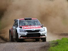 Gaurav Gill, APRC 2017, FIA Asia Pacific Rally Championship, FIA, Asia Pacific Rally Championship, Indian Cricket News, Cricket News Live, Paralympics News, Today's Sports News, Today's Cricket News, Latest Indian Sports News, Current Sports News Headlines, Sports News Today Headlines, Current Sports News, Cricket News India, live cricket score, cricket schedule, live cricket match, cricket highlights, india cricket, cricket update, latest sports news football, indian football live score, football headlines today, sports news, sports scores, latest sports news, sports news today, sports update, news sports, sports websites, sports news headlines, sports headlines, daily news sports, current sports news, breaking sports news, today's sports news headlines, recent sports news, live sports news, local sports news, best sports website, sports news football, us open tennis, hockey scores, basketball games, rugby scores, boxing news, formula 1,latest sports news football, livescore tennis, hockey news, basketball teams, rugby results, boxing results, formula 1 news, indian football live score, tennis scores, the hockey news, basketball schedule, wales rugby, latest boxing news, formula 1 schedule, indian football latest news, tennis live scores, nhl hockey, basketball news, live rugby scores, boxing news now, formula 1 online, sport update football, tennis results, hockey playoffs, basketball articles, rugby fixtures, boxing match today, formula 1 results, latest indian football news, tennis news, nhl hockey scores, sports news basketball, rugby news, boxing news results, formula 1 racing, football headlines today, live score tennis, hockey teams, basketball news today, latest rugby scores, boxing results today, formula one news, world sports news football, tennis players, hockey standings, basketball updates, rugby matches today, boxing news update, formula one schedule, latest sports news for football, latest tennis scores, hockey schedule, news basketball, rugby highlights, today boxing matches, formula f1, breaking sports news football, tennis scores live, hockey stats, basketball headlines, rugby score update, latest world boxing news, formula 1 teams