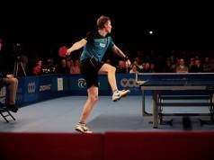 ITTF, official partner, Legends Tour, International Table Tennis Federation, Indian Cricket News, Cricket News Live, Paralympics News, Today's Sports News, Today's Cricket News, Latest Indian Sports News, Current Sports News Headlines, Sports News Today Headlines, Current Sports News, Cricket News India, live cricket score, cricket schedule, live cricket match, cricket highlights, india cricket, cricket update, latest sports news football, indian football live score, football headlines today, sports news, sports scores, latest sports news, sports news today, sports update, news sports, sports websites, sports news headlines, sports headlines, daily news sports, current sports news, breaking sports news, today's sports news headlines, recent sports news, live sports news, local sports news, best sports website, sports news football, us open tennis, hockey scores, basketball games, rugby scores, boxing news, formula 1,latest sports news football, livescore tennis, hockey news, basketball teams, rugby results, boxing results, formula 1 news, indian football live score, tennis scores, the hockey news, basketball schedule, wales rugby, latest boxing news, formula 1 schedule, indian football latest news, tennis live scores, nhl hockey, basketball news, live rugby scores, boxing news now, formula 1 online, sport update football, tennis results, hockey playoffs, basketball articles, rugby fixtures, boxing match today, formula 1 results, latest indian football news, tennis news, nhl hockey scores, sports news basketball, rugby news, boxing news results, formula 1 racing, football headlines today, live score tennis, hockey teams, basketball news today, latest rugby scores, boxing results today, formula one news, world sports news football, tennis players, hockey standings, basketball updates, rugby matches today, boxing news update, formula one schedule, latest sports news for football, latest tennis scores, hockey schedule, news basketball, rugby highlights, today boxing matches, formula f1, breaking sports news football, tennis scores live, hockey stats, basketball headlines, rugby score update, latest world boxing news, formula 1 teams