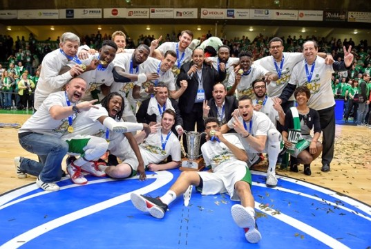 Nanterre 92, 2017 FIBA Europe Cup, FIBA Europe Cup, FIBA European Clubs, FIBA, Indian Cricket News, Cricket News Live, Paralympics News, Today's Sports News, Today's Cricket News, Latest Indian Sports News, Current Sports News Headlines, Sports News Today Headlines, Current Sports News, Cricket News India, live cricket score, cricket schedule, live cricket match, cricket highlights, india cricket, cricket update, latest sports news football, indian football live score, football headlines today, sports news, sports scores, latest sports news, sports news today, sports update, news sports, sports websites, sports news headlines, sports headlines, daily news sports, current sports news, breaking sports news, today's sports news headlines, recent sports news, live sports news, local sports news, best sports website, sports news football, us open tennis, hockey scores, basketball games, rugby scores, boxing news, formula 1,latest sports news football, livescore tennis, hockey news, basketball teams, rugby results, boxing results, formula 1 news, indian football live score, tennis scores, the hockey news, basketball schedule, wales rugby, latest boxing news, formula 1 schedule, indian football latest news, tennis live scores, nhl hockey, basketball news, live rugby scores, boxing news now, formula 1 online, sport update football, tennis results, hockey playoffs, basketball articles, rugby fixtures, boxing match today, formula 1 results, latest indian football news, tennis news, nhl hockey scores, sports news basketball, rugby news, boxing news results, formula 1 racing, football headlines today, live score tennis, hockey teams, basketball news today, latest rugby scores, boxing results today, formula one news, world sports news football, tennis players, hockey standings, basketball updates, rugby matches today, boxing news update, formula one schedule, latest sports news for football, latest tennis scores, hockey schedule, news basketball, rugby highlights, today boxing m