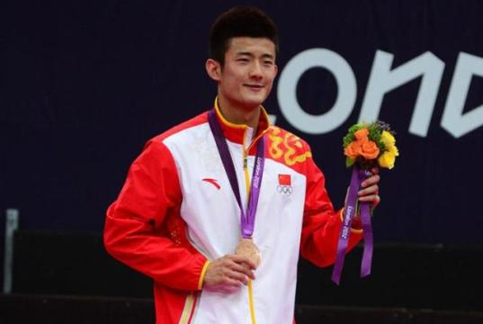 Chen Long, BWF, BWF World Championships 2017, Wild Card Entry, BWF World Rankings, IOC, WSF, International Olympic Committee, Indian Cricket News, Cricket News Live, Paralympics News, Today's Sports News, Today's Cricket News, Latest Indian Sports News, Current Sports News Headlines, Sports News Today Headlines, Current Sports News, Cricket News India, live cricket score, cricket schedule, live cricket match, cricket highlights, india cricket, cricket update, latest sports news football, indian football live score, football headlines today, sports news, sports scores, latest sports news, sports news today, sports update, news sports, sports websites, sports news headlines, sports headlines, daily news sports, current sports news, breaking sports news, today's sports news headlines, recent sports news, live sports news, local sports news, best sports website, sports news football, us open tennis, hockey scores, basketball games, rugby scores, boxing news, formula 1,latest sports news football, livescore tennis, hockey news, basketball teams, rugby results, boxing results, formula 1 news, indian football live score, tennis scores, the hockey news, basketball schedule, wales rugby, latest boxing news, formula 1 schedule, indian football latest news, tennis live scores, nhl hockey, basketball news, live rugby scores, boxing news now, formula 1 online, sport update football, tennis results, hockey playoffs, basketball articles, rugby fixtures, boxing match today, formula 1 results, latest indian football news, tennis news, nhl hockey scores, sports news basketball, rugby news, boxing news results, formula 1 racing, football headlines today, live score tennis, hockey teams, basketball news today, latest rugby scores, boxing results today, formula one news, world sports news football, tennis players, hockey standings, basketball updates, rugby matches today, boxing news update, formula one schedule, latest sports news for football, latest tennis scores, hockey schedule, ne