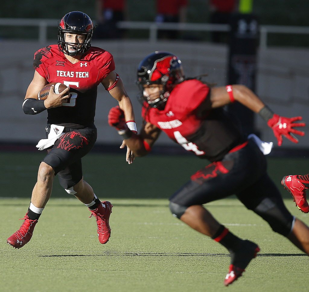Ranking the Big 12 Uniforms for 2016 294fc164c