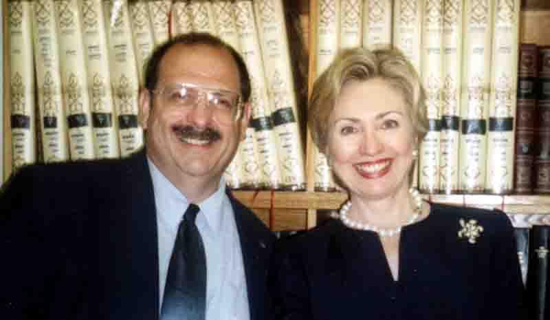 Clinton.jpg (22240 bytes)