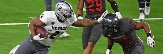 ncaa-college football-betting-odds-picks-week 12