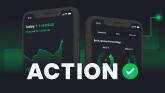 622069_app-ad-2phones-green-circle2520copy-22