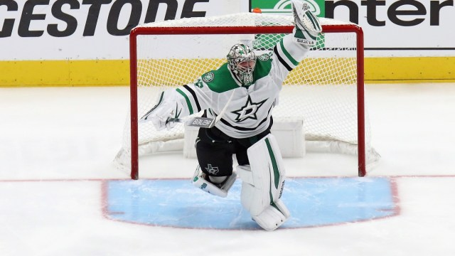 stanley cup betting picks-game 1