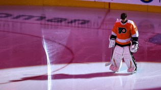 flyers-preview