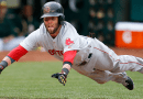 Dustin Pedroia Has Announced His Retirement From The Boston Red Sox After 14 Seasons