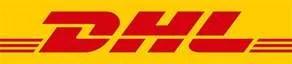 ZWAANZ | Courier + Warehousing: DHL