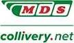 ZWAANZ | Courier + Warehousing: MDS Collivery
