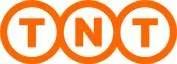 ZWAANZ | Courier + Warehousing: TNT Express