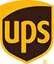ZWAANZ | Courier + Warehousing: United Parcel Service (UPS)