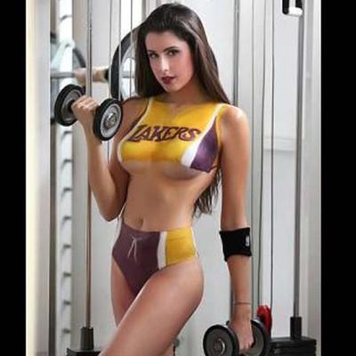 Viola Valentina9