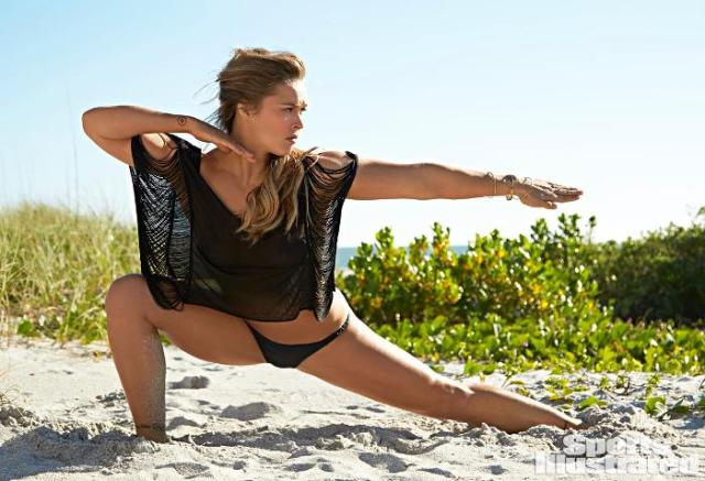 ronda-rousey-2015-si-swimsuit-issue-6