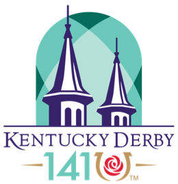 Kentucky Derby News For April 24, 2015