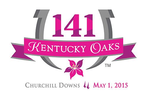 2015 Kentucky Oaks Preview