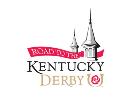 Photo courtesy of KentuckyDerby.com