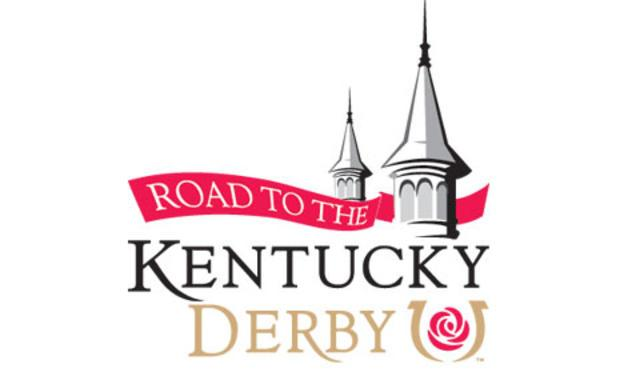 2015-16 Road To The Derby Series Announced
