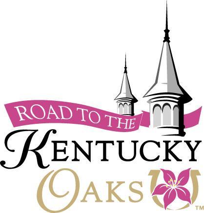 Photo courtesy of KentuckyDerby.com