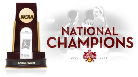 (Photo Courtesy of OU Softball on Twitter)