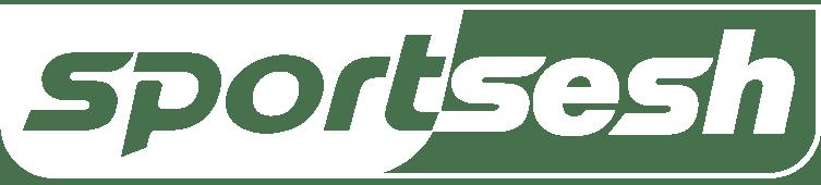 SportSesh