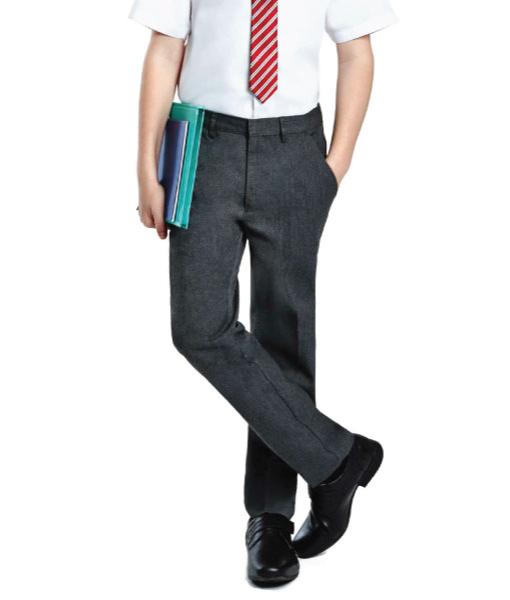 Sports Factory - School Uniforms