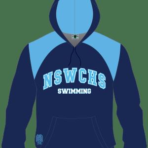 NSWCHSSA Souvenir Apparel School Uniforms