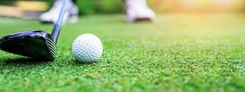 Achola, Rabi wins Air Forces officers Mess golf tournament