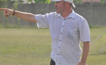 Bechem United ask head coach Manuel Zacharias to step aside