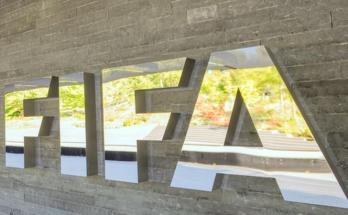 Fifa orders Sierra Leone to play Lesotho behind closed doors