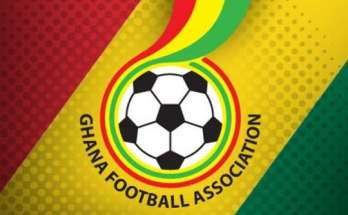 GFA TO ORGANISE FIRST-EVER PRESIDENTIAL DEBATE