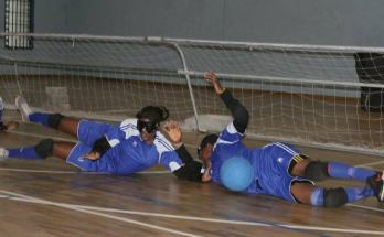 Ghana to host International Goalball Referee & Coach Seminar in December 2019