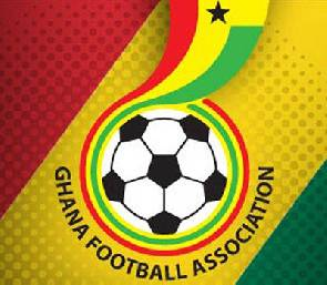 "GFA TO HOLD FIRST ""MEET THE PRESS"" ON MONDAY"