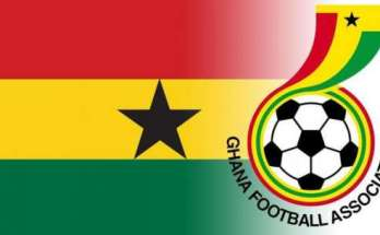 Ghana Football Association appoints Integrity officer