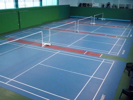badminton-court2