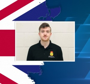 Ryan-Griffiths-–-School-Liaison-Representative