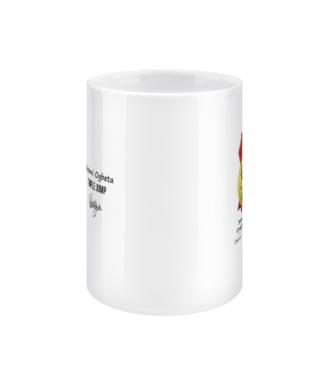 15 oz mug middle