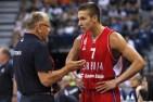 30) San Antonio Spurs