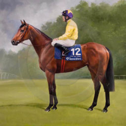 Horse Racing And Equine Art Posters Prints And Paintings