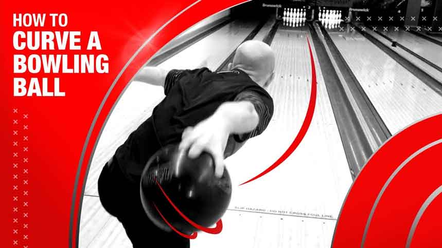 Bowling Tips for the Beginner